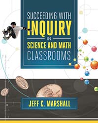 Succeeding with Inquiry in Science and Math Classrooms ASCD6085