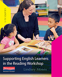 Supporting English Learners in the Reading Workshop Hein7576