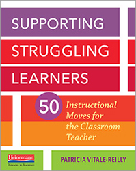 Supporting Struggling Learners Hein8785