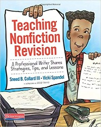 Teaching Nonfiction Revision Hein7771
