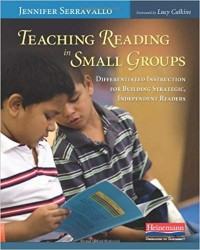 Teaching Reading in Small Groups Hein6800