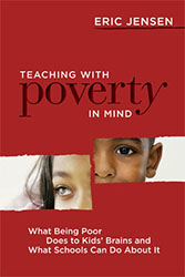 Teaching with Poverty in Mind 9781416608844