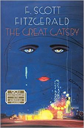 Great Gatsby, The SS3565