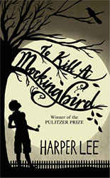 To Kill a Mockingbird HBG0789