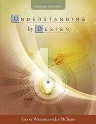 Understanding By Design (2/e) Expanded Edition ASCD0350