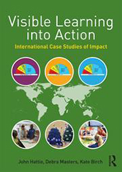 Visible Learning into Action TFG2294