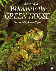 Welcome to the Green House PRH4456