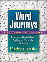 Word Journeys (2/e) GP2508
