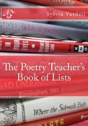 Poetry Teacher's Book of Lists, The Misc0747